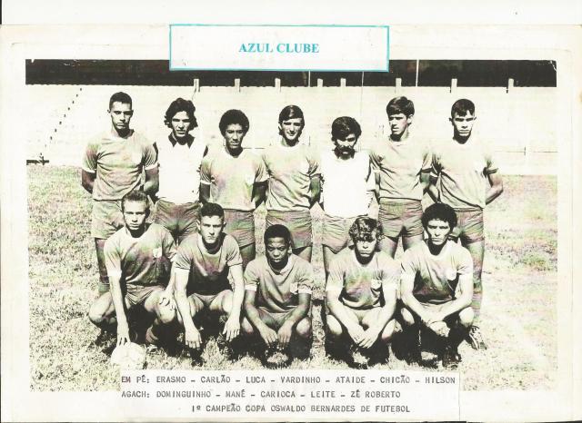 O_AZUL_CLUB_E_OS_CRAQUES_DA_VILA